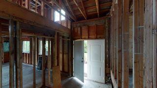 Photo 18: 40404 CHEAKAMUS Way in Squamish: Garibaldi Estates House for sale : MLS®# R2593809