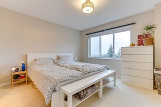 "Photo 16: 68 1305 SOBALL Street in Coquitlam: Burke Mountain Townhouse for sale in ""TYNERIDGE"" : MLS®# R2517780"