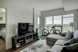 Photo 11: 703 10 SHAWNEE Hill SW in Calgary: Shawnee Slopes Apartment for sale : MLS®# A1113801