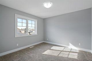 Photo 19: 49 WILSON Close: Fort Saskatchewan House for sale : MLS®# E4232578