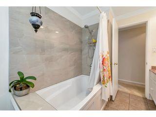 Photo 17: 4940 CEDAR Crescent in Delta: Pebble Hill House for sale (Tsawwassen)  : MLS®# R2553875