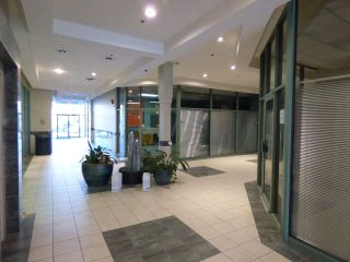 Photo 4: 209 46167 YALE Road in Chilliwack: Chilliwack E Young-Yale Office for lease : MLS®# C8024208