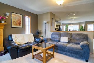 Photo 5: 200 Cove Road: Chestermere Detached for sale : MLS®# A1096491