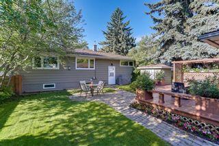 Photo 32: 3532 35 Avenue SW in Calgary: Rutland Park Detached for sale : MLS®# C4268473