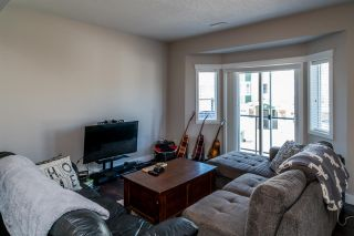 Photo 10: 408 467 S TABOR Boulevard in Prince George: Heritage Townhouse for sale (PG City West (Zone 71))  : MLS®# R2401444