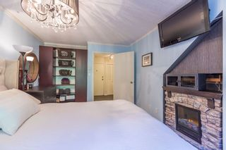 Photo 16: 329 7055 WILMA STREET in Burnaby South: Home for sale : MLS®# R2108770