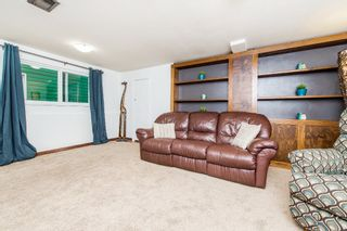 """Photo 29: 1487 E 27TH Avenue in Vancouver: Knight House for sale in """"King Edward Village"""" (Vancouver East)  : MLS®# R2124951"""