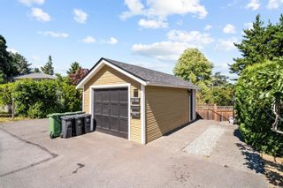 Photo 31: 3 2910 Hipwood Lane in : Vi Mayfair Row/Townhouse for sale (Victoria)  : MLS®# 882071