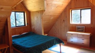 Photo 10: 226 HAIRY ELBOW Road in Sechelt: Sechelt District House for sale (Sunshine Coast)  : MLS®# R2137692