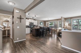 Photo 3: 296 Mt. Brewster Circle SE in Calgary: McKenzie Lake Detached for sale : MLS®# A1118914