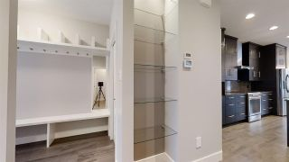 Photo 10: 9733 161 Street in Edmonton: Zone 22 House for sale : MLS®# E4241325