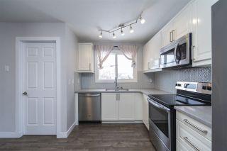 Photo 6: 26 DEVONIAN Crescent: Devon House for sale : MLS®# E4235852
