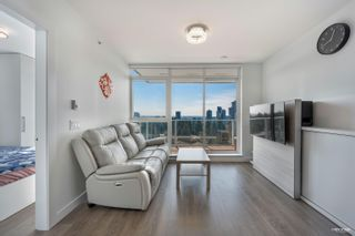 """Photo 9: 1101 525 FOSTER Avenue in Coquitlam: Coquitlam West Condo for sale in """"LOUGHEED HEIGHTS 2"""" : MLS®# R2612425"""