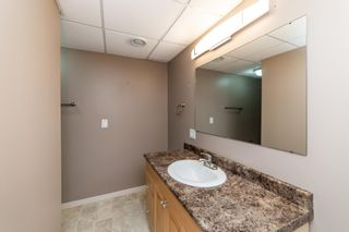 Photo 20: 1033 RUTHERFORD Place in Edmonton: Zone 55 House for sale : MLS®# E4249484