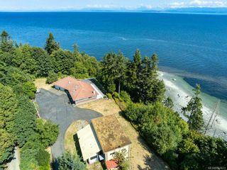 Photo 66: 5684 Seacliff Rd in : CV Comox Peninsula House for sale (Comox Valley)  : MLS®# 852423