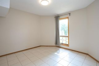 Photo 44: 69 Edgeview Road NW in Calgary: Edgemont Detached for sale : MLS®# A1130831