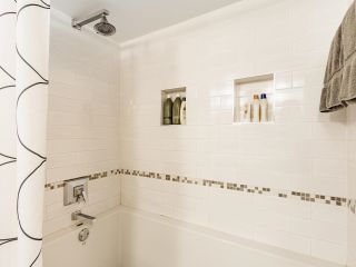 """Photo 25: 203 668 W 16TH Avenue in Vancouver: Cambie Condo for sale in """"The Mansions"""" (Vancouver West)  : MLS®# R2606926"""