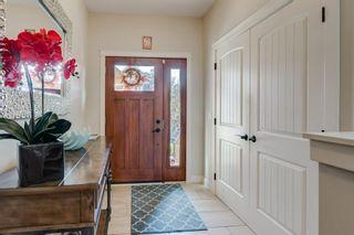 Photo 16: 168 ASCOT CR SW in Calgary: Aspen Woods House for sale : MLS®# C4268023