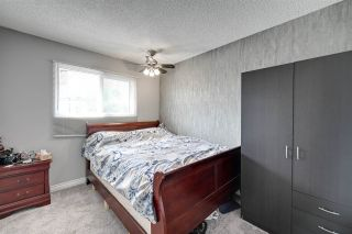 Photo 12: 12207 152A Avenue in Edmonton: Zone 27 House for sale : MLS®# E4239009