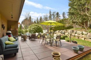 Photo 18: 35503 OLD YALE Road in Abbotsford: Abbotsford East House for sale : MLS®# R2581948