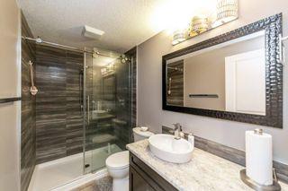 Photo 37: 1508 ADAMSON View in Edmonton: Zone 55 House for sale : MLS®# E4258596