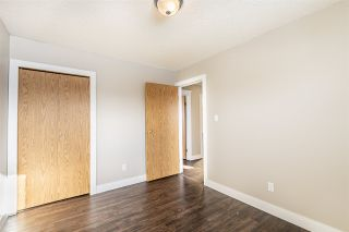 Photo 12: 3 Sammut Place: Cold Lake House for sale : MLS®# E4228493