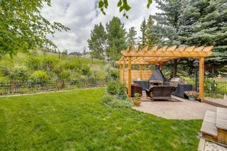 Photo 43: 63 Springbluff Boulevard SW in Calgary: Springbank Hill Detached for sale : MLS®# A1131940