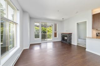 """Photo 10: 214 2477 KELLY Avenue in Port Coquitlam: Central Pt Coquitlam Condo for sale in """"SOUTH VERDE"""" : MLS®# R2595466"""