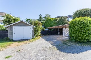 Photo 35: 15288 ROYAL Ave: White Rock Home for sale ()  : MLS®# F1442674