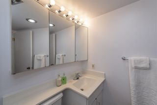 Photo 13: 1604 1850 COMOX STREET in Vancouver: West End VW Condo  (Vancouver West)  : MLS®# R2421108