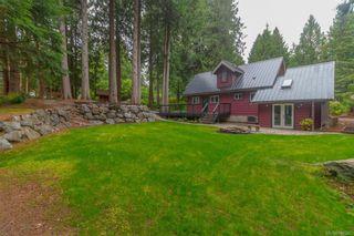 Photo 23: 2680 Sunny Glades Lane in Shawnigan Lake: ML Shawnigan House for sale (Malahat & Area)  : MLS®# 844242