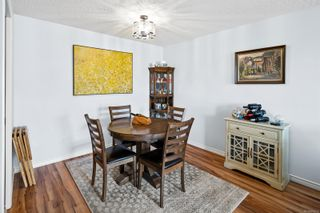 Photo 6: 302 2349 James White Blvd in : Si Sidney North-East Condo for sale (Sidney)  : MLS®# 882015