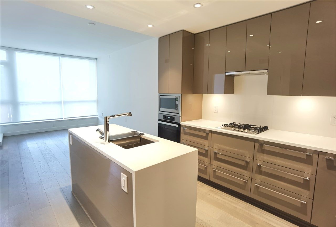 """Main Photo: 406 5289 CAMBIE Street in Vancouver: Cambie Condo for sale in """"CONTESSA"""" (Vancouver West)  : MLS®# R2546178"""