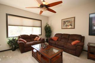 Photo 7: 411 103 VALLEY RIDGE Manor NW in Calgary: Valley Ridge Condo for sale : MLS®# C4108902