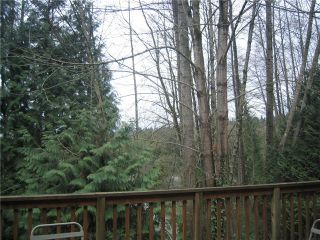 Photo 2: 857 Old Lillooet Rd in North Vancouver: Lynnmour Townhouse for sale : MLS®# V1087205