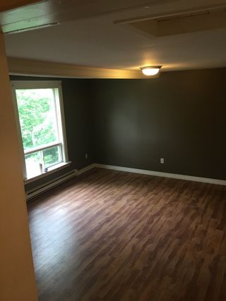 Photo 15: 5 Beech Street in Trenton: 107-Trenton,Westville,Pictou Multi-Family for sale (Northern Region)  : MLS®# 202110270