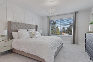 Photo 12: 44 15665 MOUNTAIN VIEW DRIVE in Surrey: Grandview Surrey Townhouse for sale (South Surrey White Rock)  : MLS®# R2444237