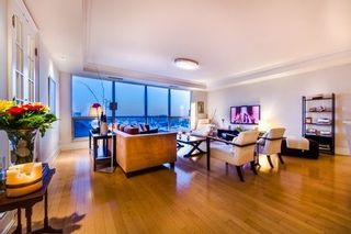 Photo 3: 1804 10 Bellair Street in Toronto: Annex Condo for sale (Toronto C02)  : MLS®# C4165263
