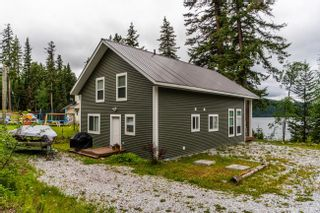 Photo 22: 45580 LLOYD Drive: Cluculz Lake House for sale (PG Rural West (Zone 77))  : MLS®# R2602738
