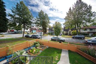 Photo 2: 649 E 46TH Avenue in Vancouver: Fraser VE House for sale (Vancouver East)  : MLS®# R2507174