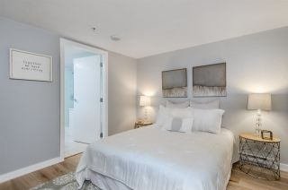 """Photo 13: 428 HELMCKEN Street in Vancouver: Yaletown Townhouse for sale in """"H & H"""" (Vancouver West)  : MLS®# R2282518"""