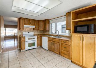 Photo 15: 11235 27 Street SW in Calgary: Cedarbrae Detached for sale : MLS®# A1114953