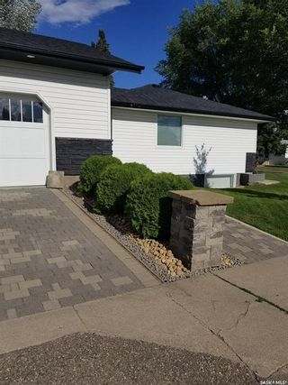 Photo 45: 901 2nd Street East in Saskatoon: Haultain Residential for sale : MLS®# SK842290