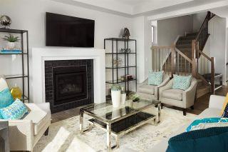 Photo 16: 443 CRYSTALLINA NERA Drive in Edmonton: Zone 28 House for sale : MLS®# E4224535