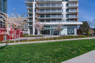 """Photo 25: 2301 433 SW MARINE Drive in Vancouver: Marpole Condo for sale in """"W1 EAST TOWER"""" (Vancouver West)  : MLS®# R2577419"""