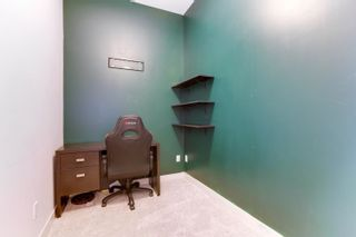 """Photo 18: 508 2214 KELLY Avenue in Port Coquitlam: Central Pt Coquitlam Condo for sale in """"SPRING"""" : MLS®# R2596495"""