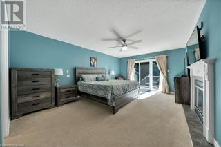 Photo 19: 1 IRONWOOD Crescent in Brighton: House for sale : MLS®# 40149997