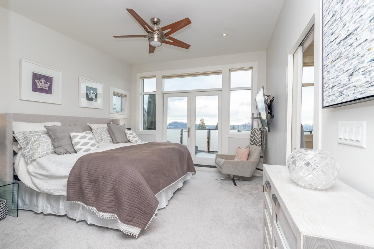 Photo 11: Photos: 882 WHITCHURCH Street in North Vancouver: Calverhall House for sale : MLS®# R2537806