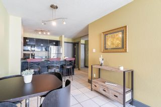 """Photo 3: 620 1333 HORNBY Street in Vancouver: Downtown VW Condo for sale in """"Anchor Point III"""" (Vancouver West)  : MLS®# R2620469"""