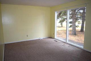 Photo 3: 1011 Cavalier Drive in Winnipeg: Crestview Residential for sale (5H)  : MLS®# 202025406